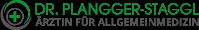 Dr. Ingrid Plangger-Staggl